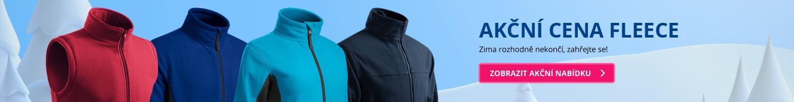 7e85a1d03a3 Reklamní textil s potiskem – firemní oblečení je ideální dárek pro Vaše  zaměstnance
